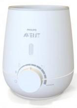 AVENT flessenwarmer SCF355/00
